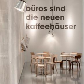 wilkhahn artikel bersicht stylepark. Black Bedroom Furniture Sets. Home Design Ideas