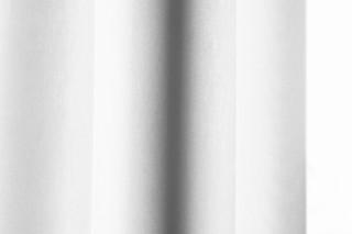 Unisono IV  by  Création Baumann