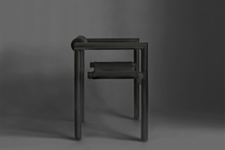 Mae Chair  by  PALAIUS