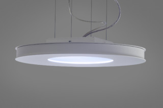 LED-BEWELL  von  ADO Lights