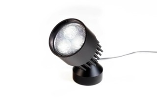 LED-Luc 60 magnetic spot  by  ADO Lights