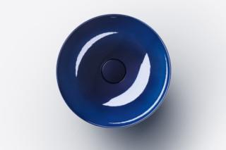 Aqua   von  Alape