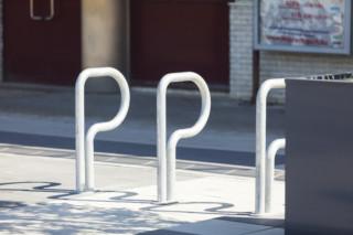 Bikepark BPK110  by  mmcité