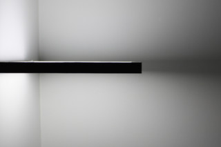 LED-Around wall luminaire  by  ADO Lights