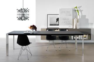 Trim Table  by  Dada