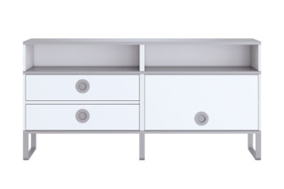 LO D3 Sideboard  von  Lista Office LO