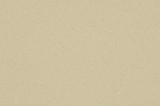 0502. Camel Nature  von  KRION