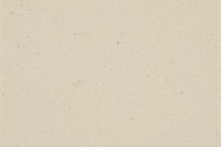 0504. Marfil Nature  von  KRION