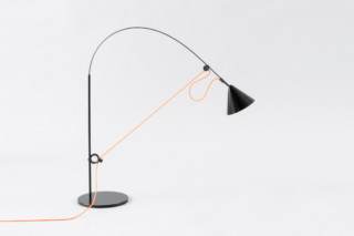 Ayno table lamp  by  Midgard