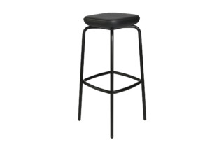W-2020 stool outdoor  by  Wagner