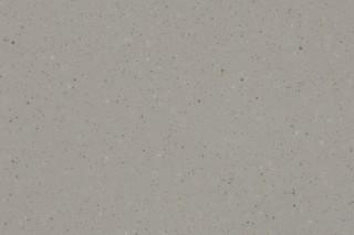 0901. Grey Nature  von  KRION