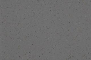 0902. Ash Nature  von  KRION