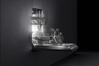 DF 481/480  by  Gaggenau