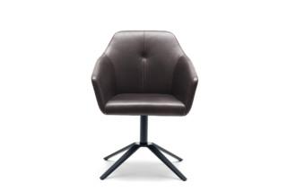 DS-279 Stuhl  von  de Sede