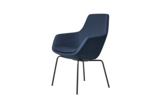 LITTLE GIRAFFE™ 3201  by  Republic of Fritz Hansen