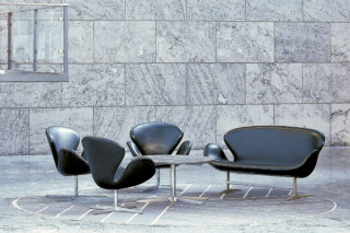SWAN™  by  Republic of Fritz Hansen