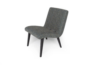 Vostra Wood  by  Walter Knoll