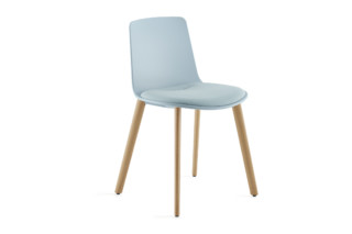 Altzo943  by  Steelcase