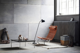 PK20™  by  Republic of Fritz Hansen