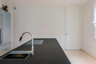 Room-high doors  by  ComTür