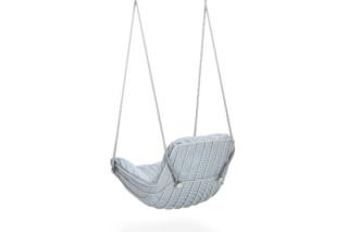 Leyasol Swing Seat  by  Freifrau