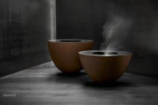 Feuerring Ovum  by  Feuerring