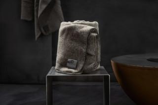 Feuerring羊毛毯子by  Feuerring