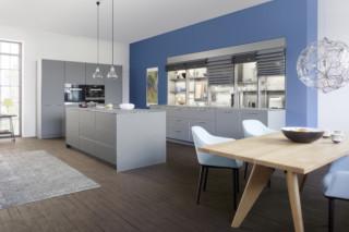 CLASSIC-FS | IOS-M  by  LEICHT Küchen