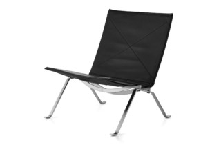 PK22™  by  Republic of Fritz Hansen