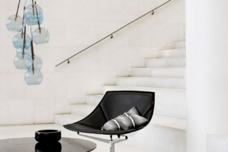 SPACE™  by  Republic of Fritz Hansen