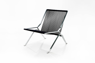 PK25™  by  Republic of Fritz Hansen