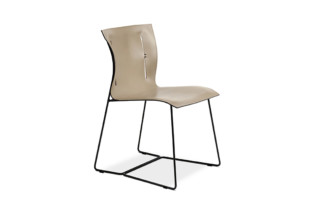 Cuoio  by  Walter Knoll
