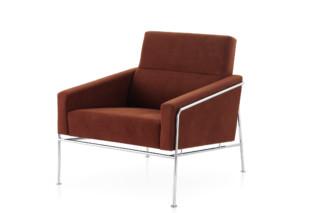 Series 3300™  by  Fritz Hansen