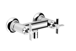 VAIA Shower mixer  by  Dornbracht