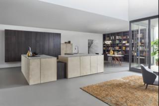 TOPOS | STONE  by  LEICHT Küchen