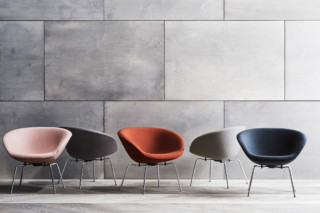 POT™  by  Fritz Hansen