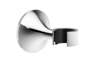 VAIA Wall bracket  by  Dornbracht