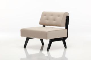 290 Sessel  von  Rolf Benz
