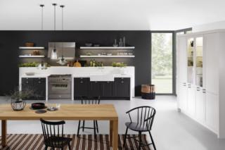 AVENIDA  by  LEICHT Küchen