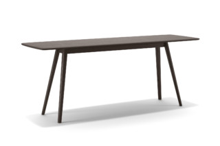 Deen table  by  Walter Knoll