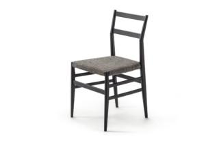 646 Leggera Stuhl  von  Cassina