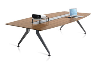 4.8 four point eight  by  Steelcase