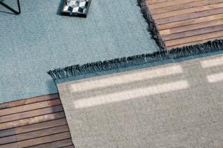 BABYLON rugs  von  Roda