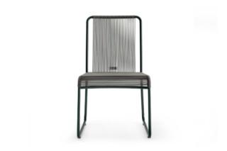 HARP chair  by  Roda