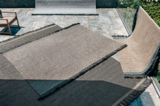 ATLAS rugs  von  Roda