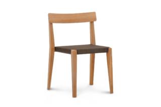 TEKA chair  by  Roda