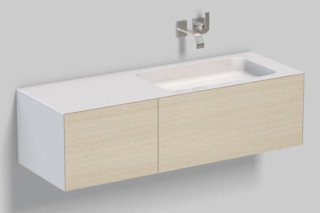 WP.Folio10 brushed oak  by  Alape
