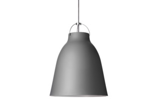 CARAVAGGIO™ pendant  by  Republic of Fritz Hansen