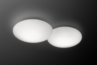 Puck ceiling  by  VIBIA