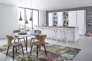 CERES | CORE-A  by  LEICHT Küchen